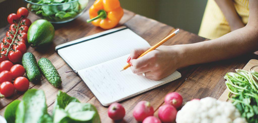 Dieta vegana, dieta flessibile o dieta mediterranea: qual è la più sana?